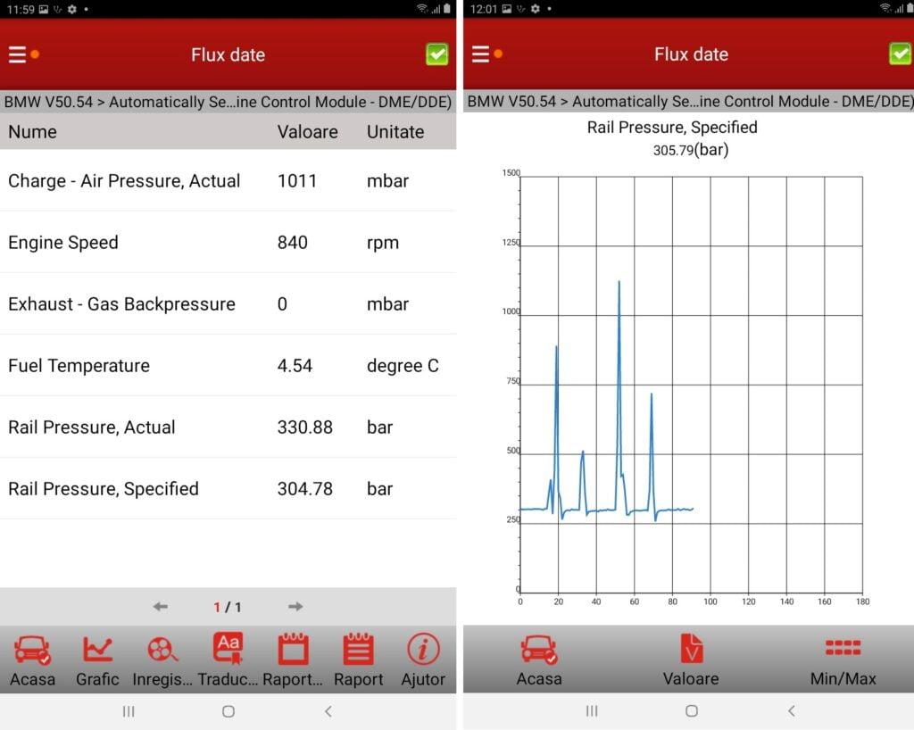 Screenshot 20210103 115944 X DIAG PRO3